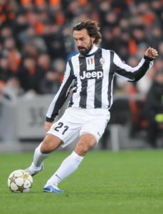 Andrea_Pirlo_Juventus